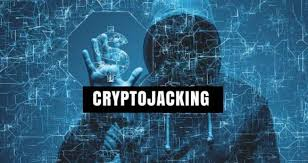 CryptoJacking - URTech.ca
