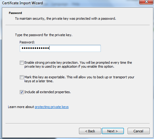 cert wizard password.png