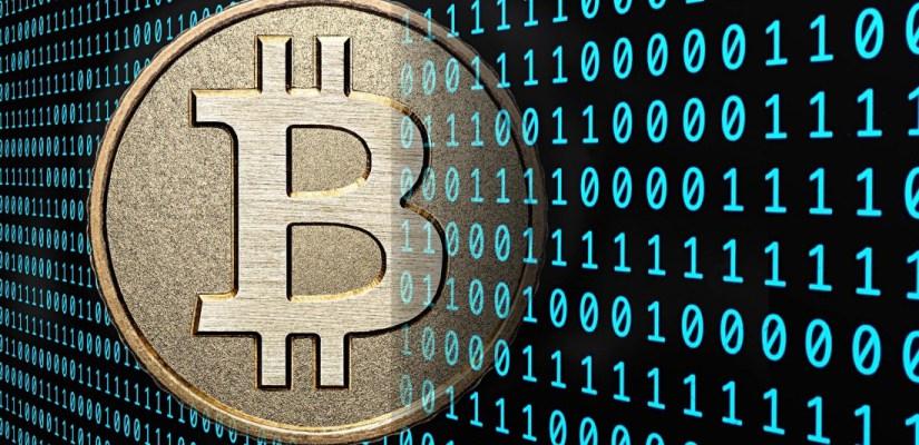 Cryptojacking Ransomware