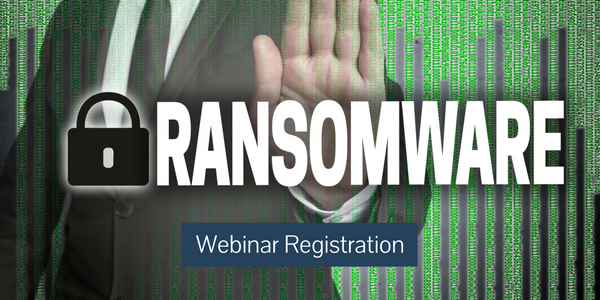 2016-11-15 Stopping Ransomware Webinar.png