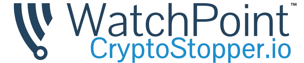 Watchpoint_CryptoStop_Blue_1572x325-w-TM.png