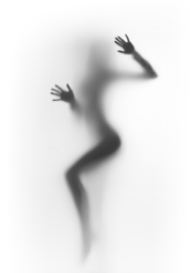 WPD_female_silhouette.png