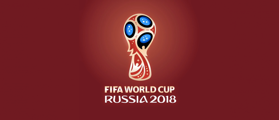 World Cup Cybersecurity