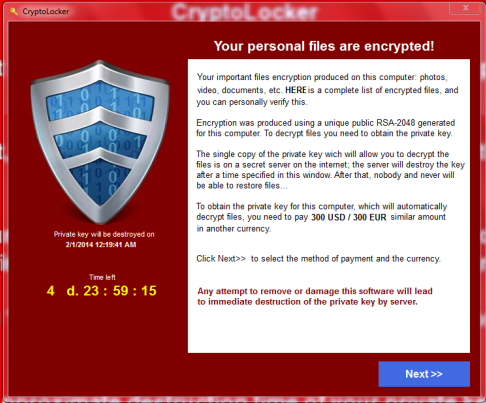 1st CryptoLocker2.png