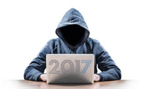 2017 Cybersecurity Picture.jpg