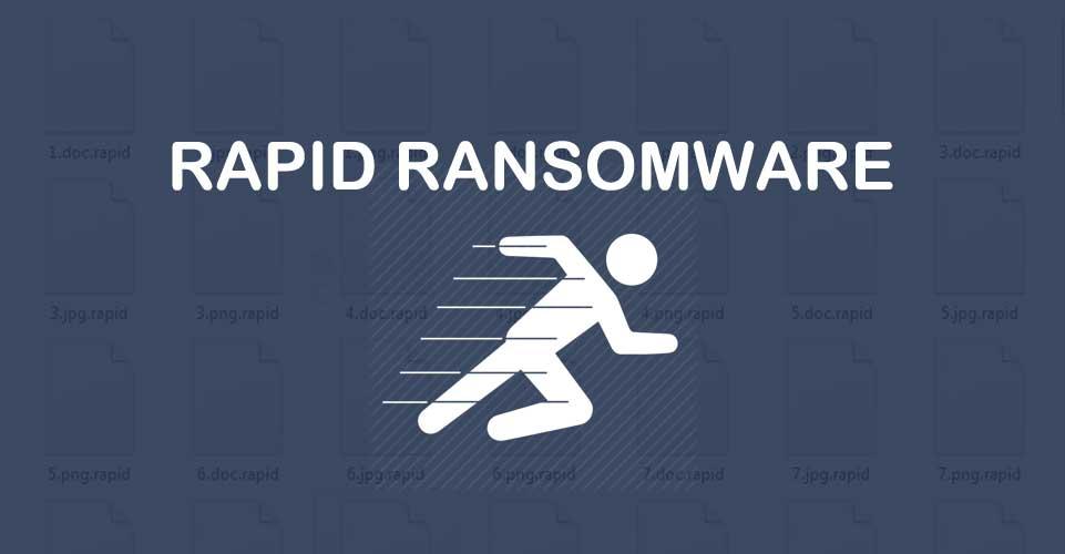 RapidRansomware.jpg