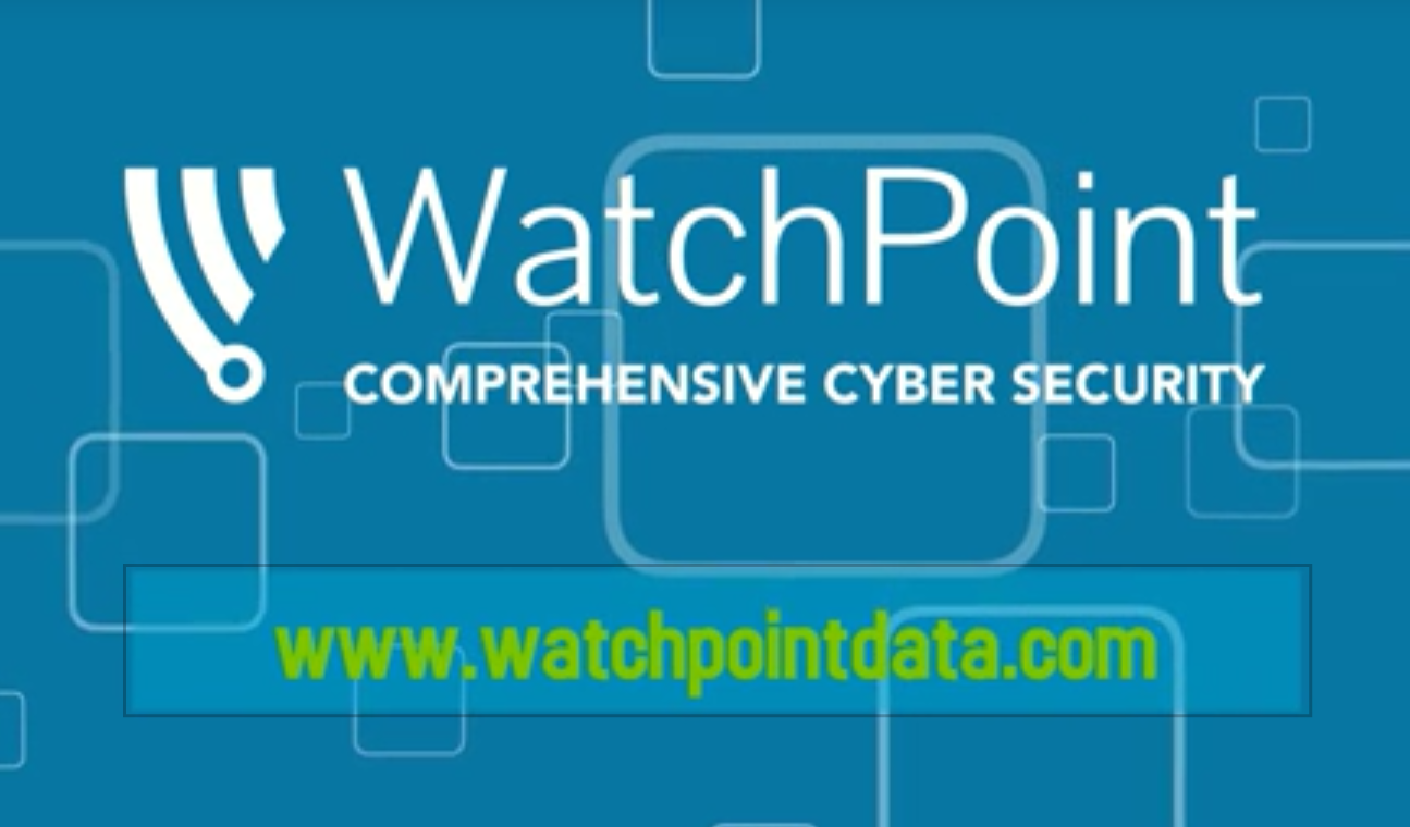 watchpoint_intro2_1295x760.png