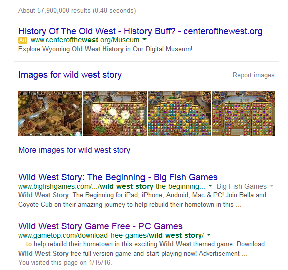 google_search_wild_west_story.png