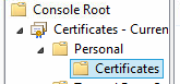 certs_expanded.png