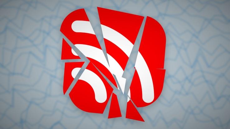 wifi-breach.jpg