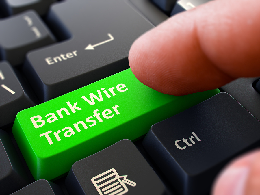 wire_transfer_button.png