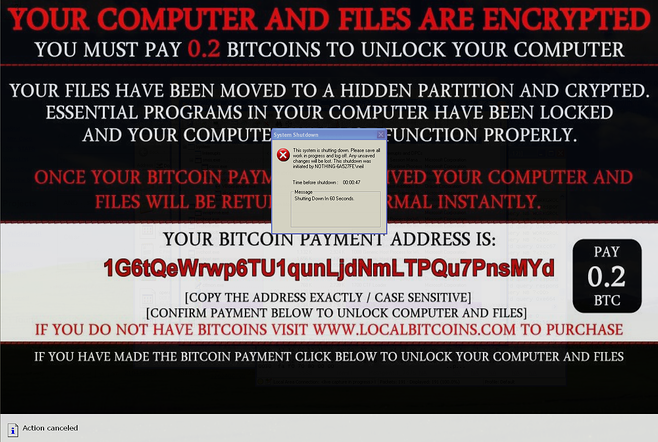 wpd_fake_ransomware.png