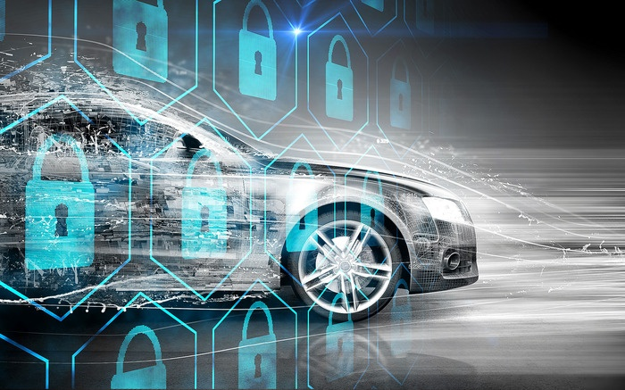 Did You Know Your Car Can Be Hacked?