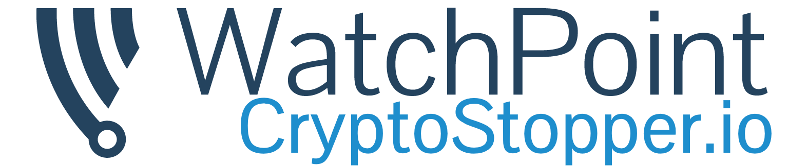 WatchPoint to Release CryptoStopper.io May 16th