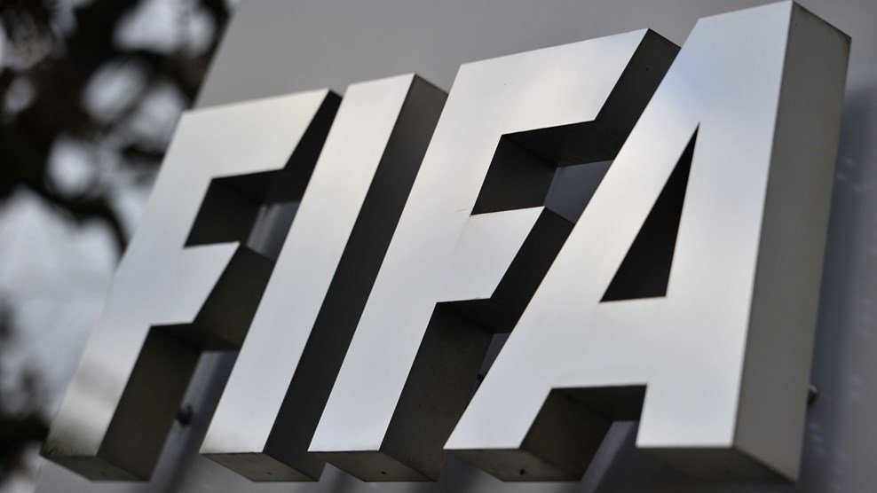FIFA Suffers Another Cyberattack