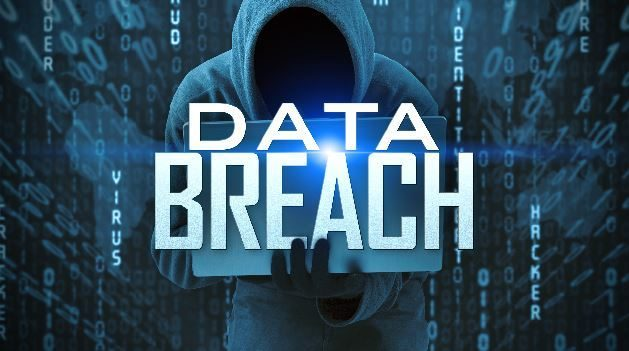 3 Key Takeaways from the FastBooking Data Breach