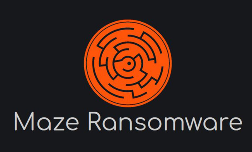 Maze Ransomware Wreaks Havoc on Pensacola and Southwire
