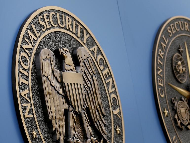 NSA Issues Rare Advisory on BlueKeep Windows Vulnerability