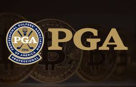 PGA Hit with Ransomware Attack