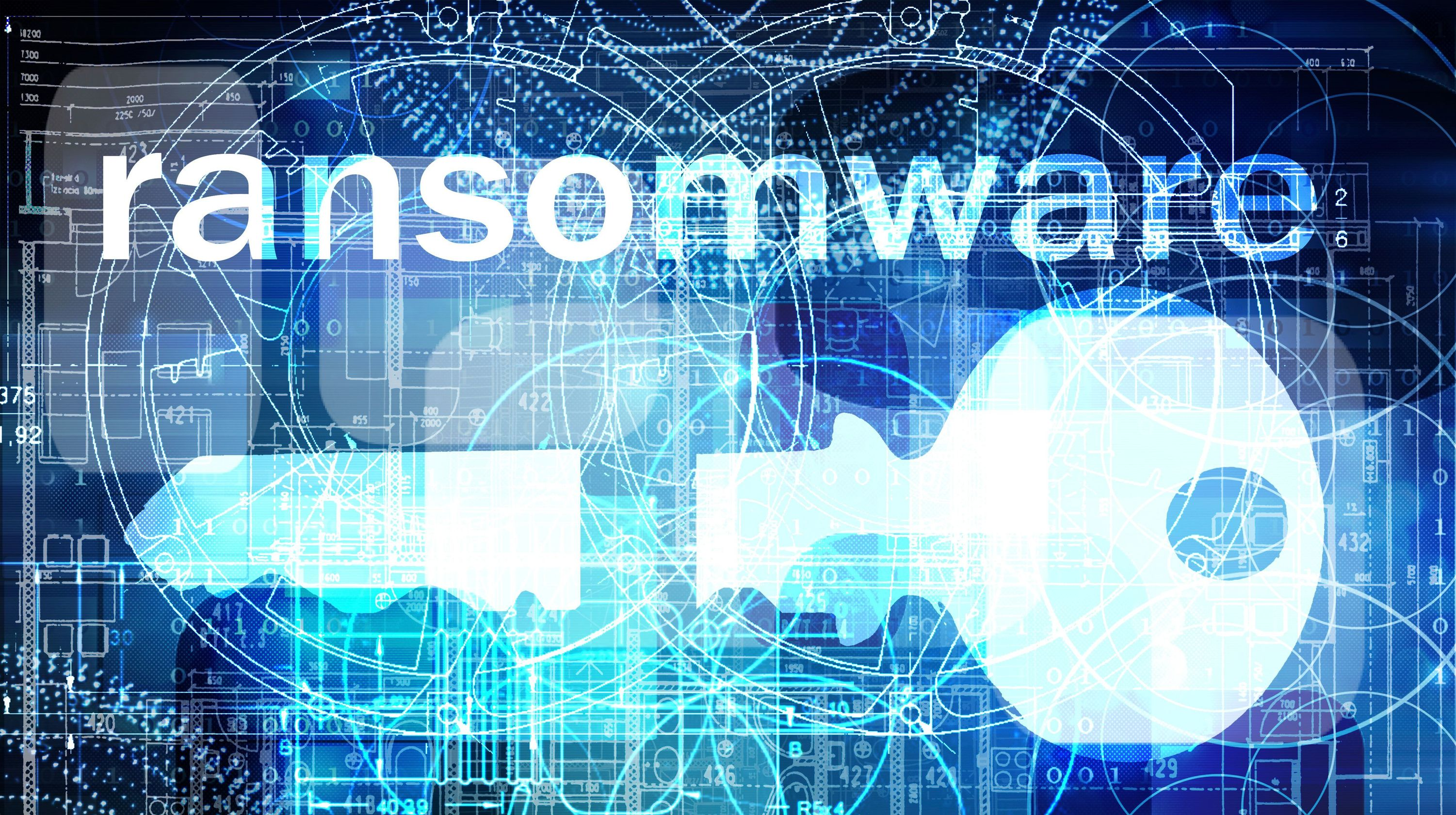 Ransomware Attacks on Businesses Increased Nearly 200% In Q1 2019