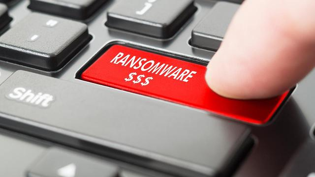 Should You Pay the Ransomware Ransom?