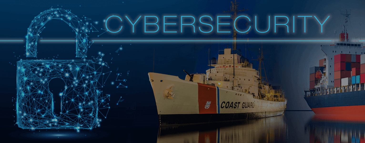 Shipping Industry at Risk for Cyberattacks