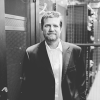 Cybersecurity Q&A with WatchPoint CEO, Greg Edwards