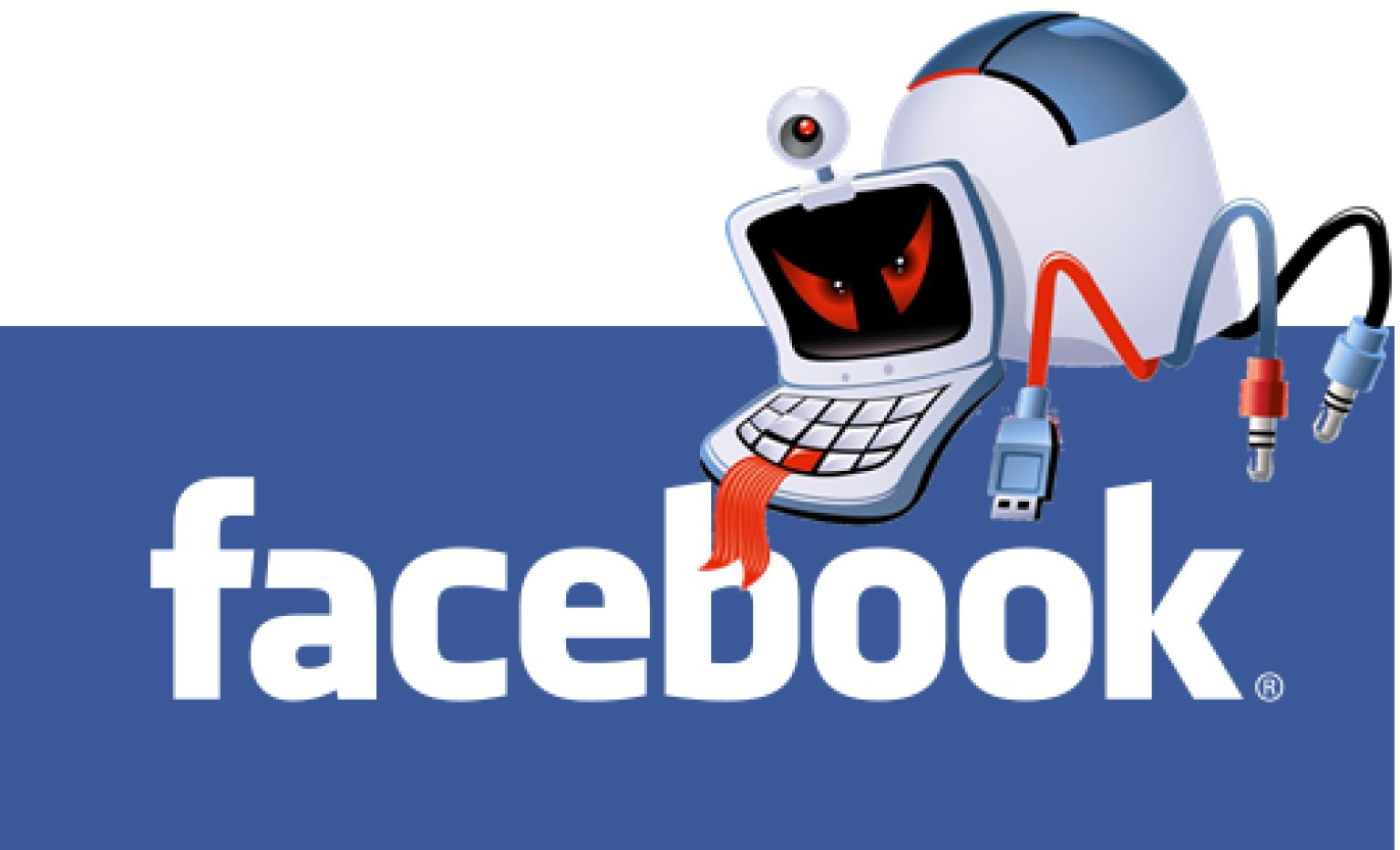 Locky Ransomware Infiltrates Facebook Through JPG Images