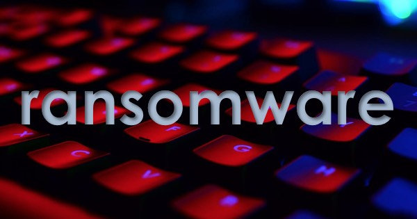 February Ransomware in Review