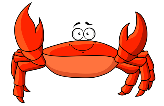 GandCrab Ransomware Puts the Pinch on Europe
