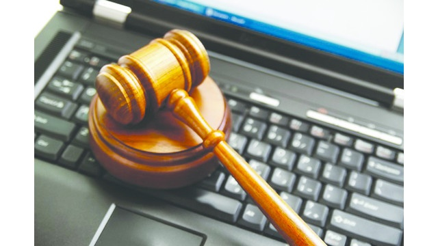 BEWARE: You Can be Sued for Cybersecurity Negligence
