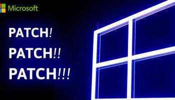 Microsoft & Co Release June Security Updates