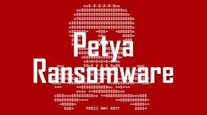 Petya Ransomware - WannaCry's Successor is Here!