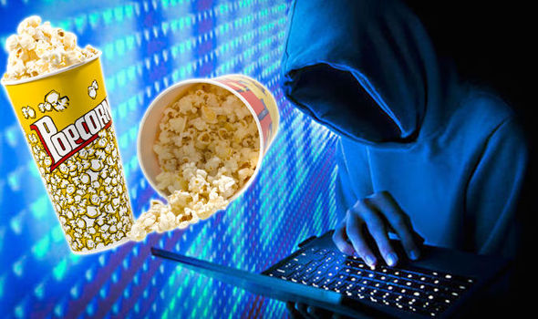 Popcorn Time Ransomware Spreading Christmas Cheer!
