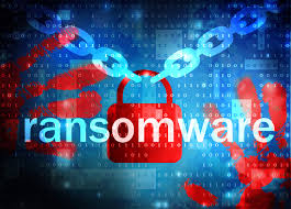 December Ransomware in Review