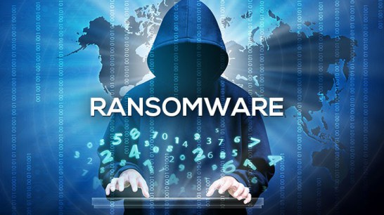 Should I Worry About Getting Hit by Ransomware?