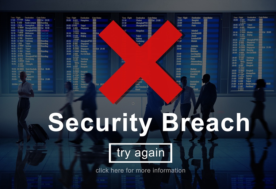 Assume Breach - A New Approach To Security