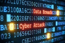 Key Takeaways from the Largest Cyber Incidents of This Year