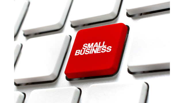 Small Businesses Becoming Big Targets