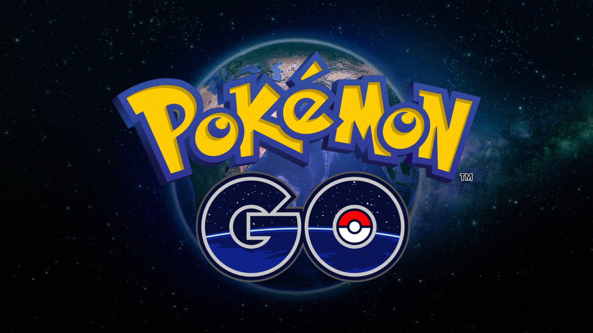 Pokémon GO: Safe to Download or Not?