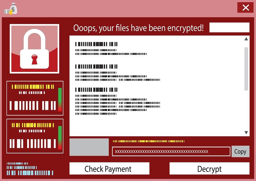 45 New Decryptors added to the Free Ransomware Decryptors
