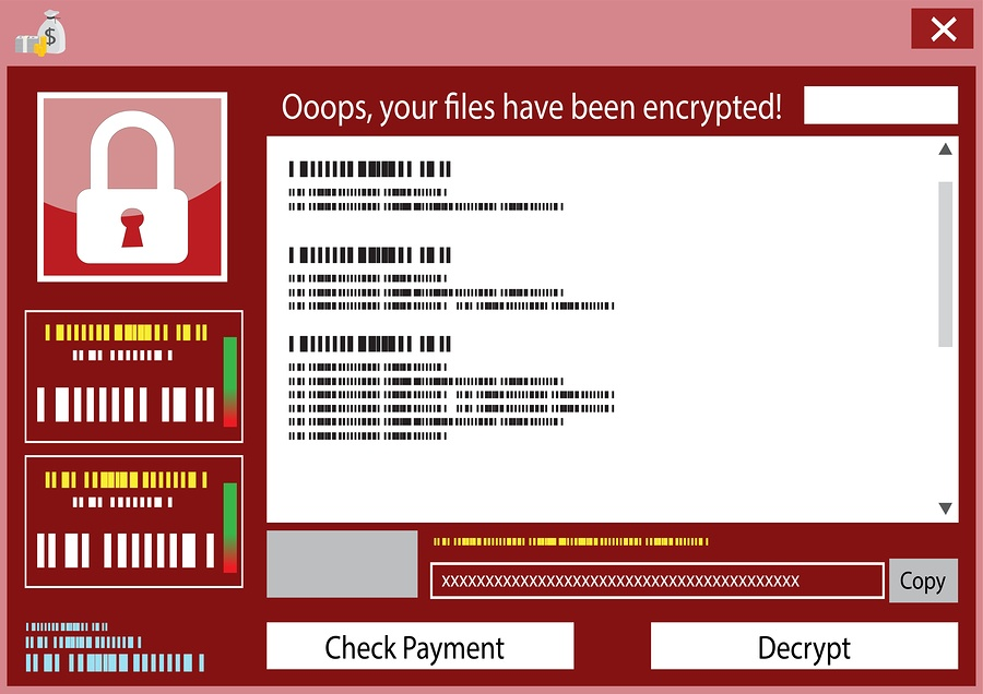 45 New Decryptors added to the Free Ransomware Decryptors