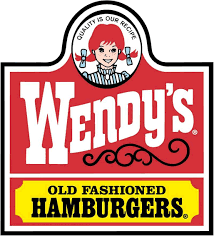 Wendy's Hack Bigger Than Originally Thought