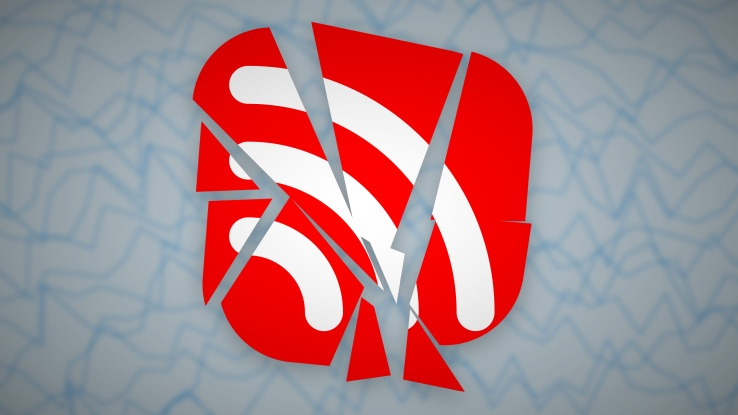 Should I be worried about the WPA2 vulnerability 'Krack'?