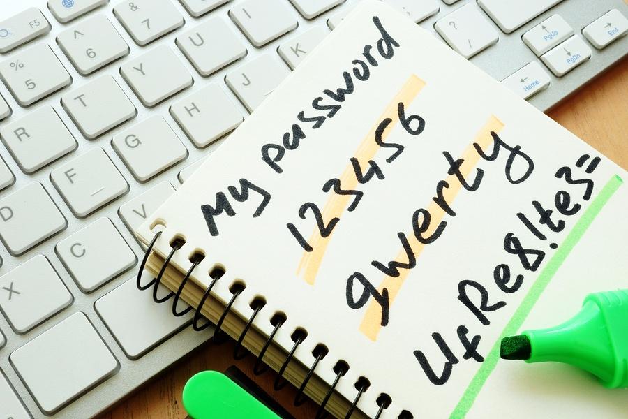 wpd_password_keyboard